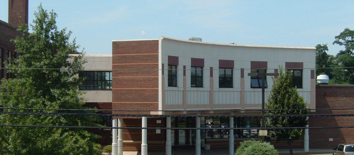 HamiltonSchools