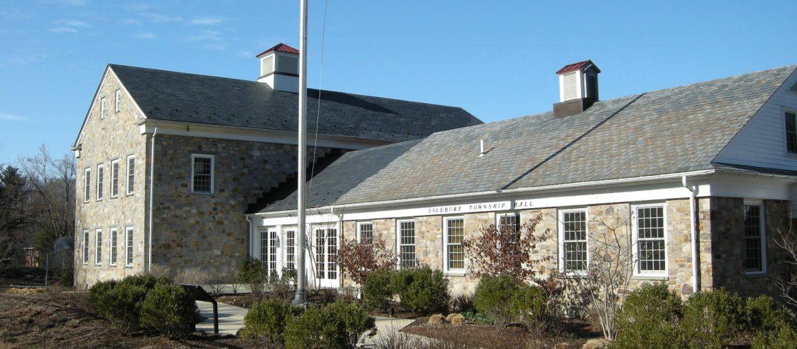 Solebury_Twsp_Historic_Schoolhouse 005