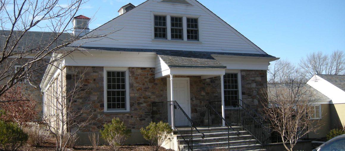 Solebury_Twsp_Historic_Schoolhouse 006