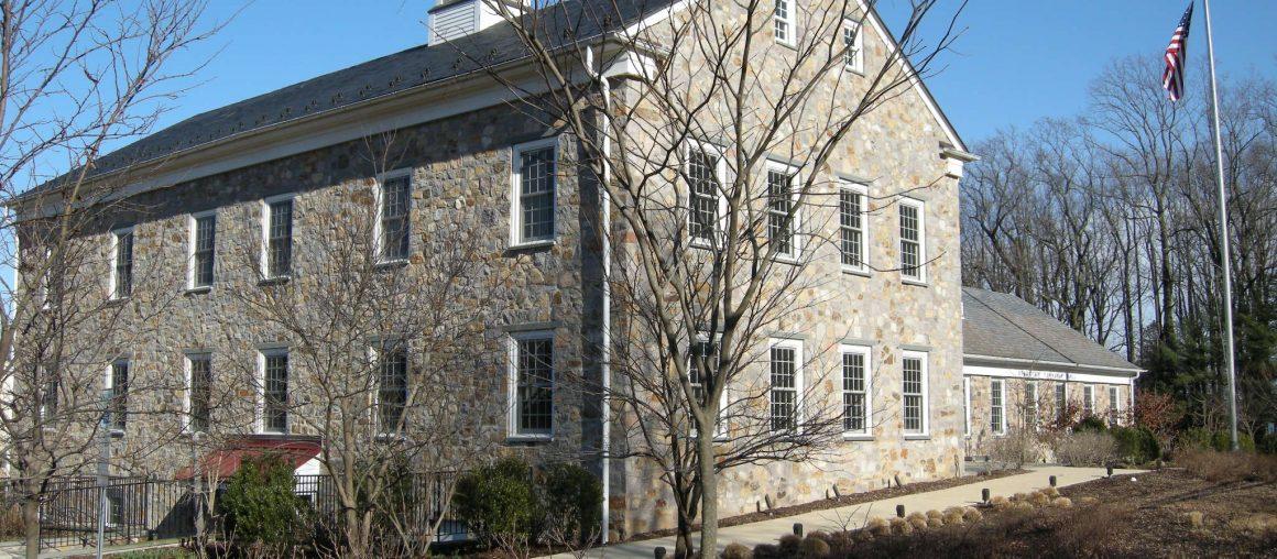 Solebury_Twsp_Historic_Schoolhouse 009
