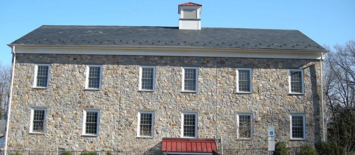 Solebury_Twsp_Historic_Schoolhouse 011