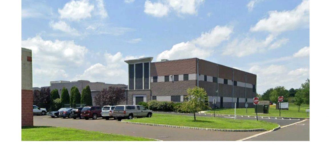 Guardian Academy 1-Exterior